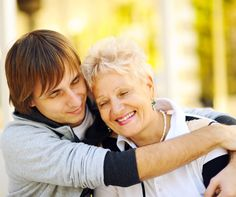 5 Tips to Being an Awesome Health Advocate for Your Aging Parent: