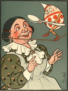 File:Denslow's Humpty Dumpty pg 10.jpg - Wikimedia Commons