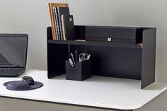 Best radni prostor images in ikea ikea ikea desk