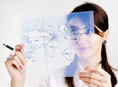 How to Take Your Business Global with SEO