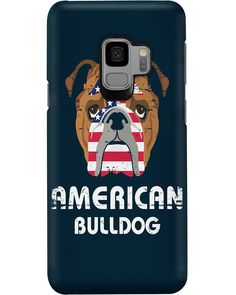 American Bulldog Dog Dog Lover Gift Bull T-Shirt - J Navy frenchie bulldog puppy, teacup bulldog, funny bulldog gifs #bulldogfrancesMadrid #bulldoglifestyles #bulldoge, back to school, aesthetic wallpaper, y2k fashion Funny Bulldog, Bulldog Puppies, French Bulldog Facts, French Bulldogs, Teacup Bulldog, Dog Lover Gifts, Dog Lovers, Aesthetic Wallpapers, Back To School
