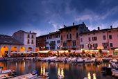 Simply Lake Garda--great rail train tours