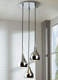 Pendelleuchte - Lampen & Leuchten - Wohnen | BADER
