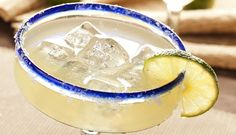 National Margarita Day: Where to Find Skinny Margaritas in Philly Restaurants | Be Well Philly