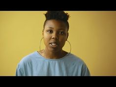 Martine Syms at the ICA: 'people act like art is a white thing' | Art and design | The Guardian