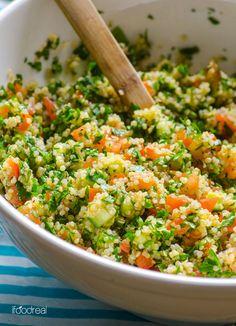NEWCloseup-Quinoa-Tabouleh-Salad-Recipe