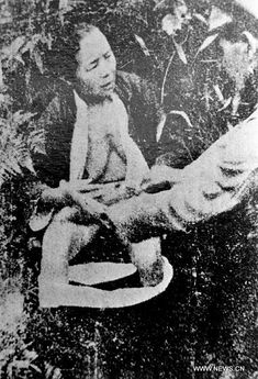 Japanese women atrocities war comfort