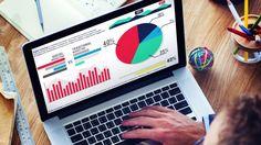 Vente Et Marketing Digital: Essential Information to Collect on Every Prospect. Marketing Digital, Email Marketing, Internet Marketing, Social Media Marketing, Affiliate Marketing, Marketing Companies, Marketing Articles, Marketing Budget, Inbound Marketing