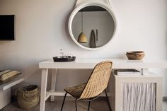 Casa Cook Rhodes - Rhodos | Hotels.com