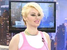 Ayşe Koç, Ceylan Özbudak, Ebru Altan, Beril Koncagül, Aylin Kocaman ve Didem Ürer'in A9 TV'deki canlı sohbeti (7 Mayıs 2013