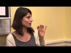 Firenze. Dove il cinema guarda al Medio Oriente | Artribune