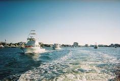 Take-A-Kid Fishing Day Harbor Docks Coast Restaurant, Niagara Falls, Restaurants, Fishing, Take That, Florida, Kids, Travel, Voyage