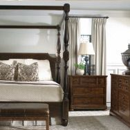 It Pinterest Bedroom Furniture Furniture And Sheffield