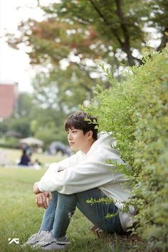 So Junghwan ✧