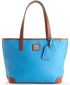2fd7099ea95d Dooney  amp  Bourke Handbag