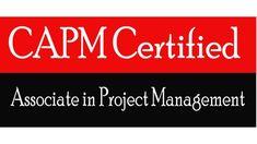 Exam name certified associate in project managementcapm exam exam exam name certified associate in project managementcapm exam exam code pmi 100 httpexamareapmi 100 examsml capm exam pinterest fandeluxe Images