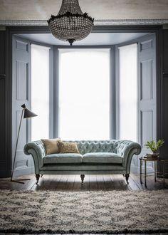 Gallery - Beaumont & Fletcher