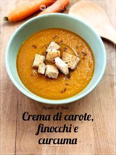 Best Soup Recipes, Raw Food Recipes, Cooking Recipes, Healthy Recipes, Vegan Gains, Vegan Main Dishes, Finger Food Appetizers, Light Recipes, Food Design