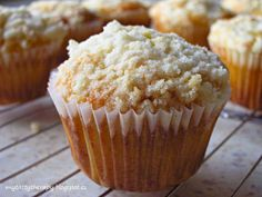 Cheesecake, Cupcakes, Breakfast, Blog, Dinner Recipes, Outfits, Morning Coffee, Cupcake Cakes, Suits