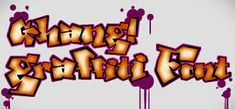 Image result for free graffiti fonts Free Graffiti Fonts, Graffiti Designs, Bowser, Image