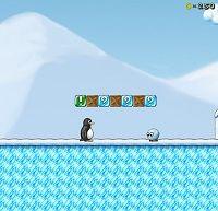 SuperTux2 SuperTux 2 é um clássico jogo de salto em 2D em um estilo similar ao original Super Mario Bros, onde você, muito bem representado pelo nosso personagem principal Tux (o mascote oficial do sistema operacional Linux), deverá passar por várias fases ambientadas na Antártida. Super Mario Bros, Childhood, Games, Linux Operating System, The Originals, Character, Style, Infancy, Gaming