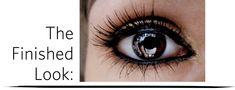 Lulus.com Fashion Blog - Page 4 of 380 -