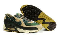 Zapatillas Nike Air Max 90 F0005 [Air Max 01541] - €65.99