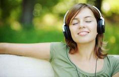 Musica per non udenti? Si può fare
