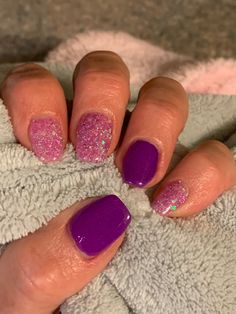 Jewels Dips- Custom Dip Powders for Nails by JewelsDips How To Make Dip, Celebrity Nails, Nail Products, Neon Purple, Dip Powder, Powder Nails, One More Step, Lilacs, Acrylic Nails