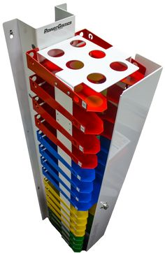 PowerGistics Wall Towers can be customized to your classroom storage needs. Whether you have 8 or 38 devices in your classroom, PowerGistics gives you options to mix and match tower sizes. The custom shelf sizes are specific to your device needs too! Classroom Setup, Classroom Design, Google Classroom, Classroom Organization, 21st Century Classroom, 21st Century Learning, Learning Centers, Student Learning, Ipad Charging Station