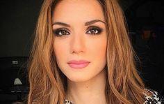 Perfect make up Make Up, Makeup, Beauty Makeup, Bronzer Makeup
