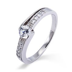 1000 images about purity rings on