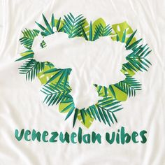 Resultado de imagen para diseños franelas venezuela en pinterest en idioma ingles Painting Tools, Live In The Now, String Art, Studio Ghibli, Night Light, Doodles, Lettering, Wallpaper, Drawings