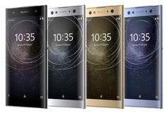 Sony XA2 Ultra Review   #SonyXA2 #SonyXperia #Xperia #Sony #Gadget