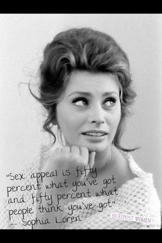 73 Mejores Imágenes De Sophia Lauren Sofia Loren Sophia