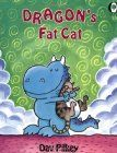 Ages 4-7: This loveable Dragon's goes on quests to find a friend, to celebrate the most perfect Christmas and much more. Somehow nothing is ever what he expected. This series is written in chapter book format with colorful illustrations on each page. Little readers can feel like one of the big guys with this set of small chapter books. #readcharlotte