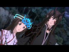 Favorite Romance anime