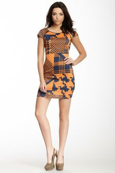 1000+ images about Kitenge Accessories on Pinterest | African dress ...