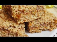 Nice ♥Matina Krispie Treats, Rice Krispies, Greek Recipes, Nice, Desserts, Youtube, Food, Tailgate Desserts, Deserts