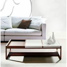 Salongbord DOMINO - Designed4U