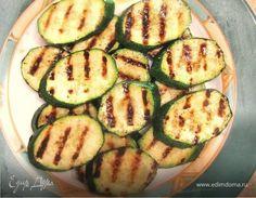 Это блюдо (гарнир) относится к тем блюдам, которые при очень простом способе приготовления великолепно раскрываются в составе любого блюда.