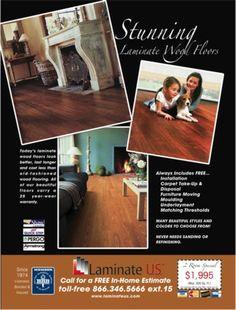 32 Best Advertising Wood Advertising Images