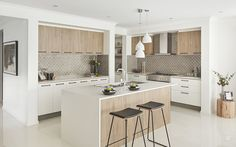 Delta Homes Floorplans Available In Victoria At Metricon