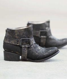 Freebird by Steven Phlow Boot - Women's Shoes   Buckle