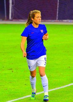 Kelley Ohara