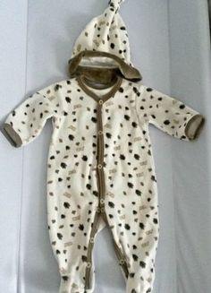 Kupuj mé předměty na #vinted http://www.vinted.cz/deti/miminka-holcicka/10725114-overal-detsky-teply-pro-miminko
