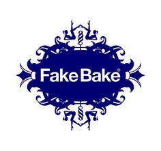 CHAT'Z Hair and Beauty use Fake Bake spray tan for the best natural looking tan.