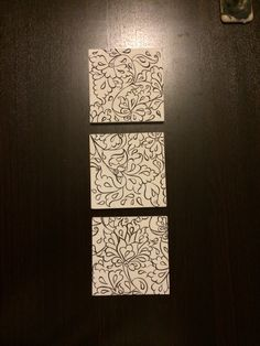 Esra 2014/5 mirror work ! Porcelain Ceramics, Ceramic Plates, Tile Art, Tiles, Doodle, Mirror Work, Home Wall Art, Islamic Art, Pattern Art