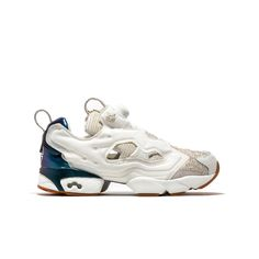 reputable site 06e3e f5b0a Reebok, Nike Air Max
