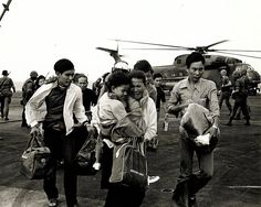 cambodian refugees in us - Google Search